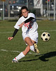 Saugus Varsity vs Bedford 11-05-11- 117ps