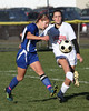 Saugus Varsity vs Bedford 11-05-11- 064ps