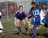 Saugus Varsity vs Bedford 11-05-11- 098ps