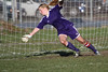 Saugus Varsity vs Bedford 11-05-11- 115ps