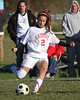 Saugus Varsity vs Bedford 11-05-11- 080ps