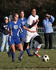 Saugus Varsity vs Bedford 11-05-11- 169ps