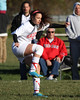 Saugus Varsity vs Bedford 11-05-11- 082ps