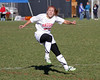 Saugus Varsity vs Bedford 11-05-11- 039ps
