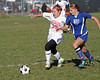 Saugus Varsity vs Bedford 11-05-11- 040ps