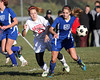 Saugus Varsity vs Bedford 11-05-11- 094ps