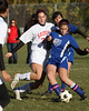 Saugus Varsity vs Bedford 11-05-11- 073ps