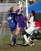 Saugus Varsity vs Bedford 11-05-11- 054ps