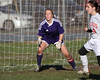 Saugus Varsity vs Bedford 11-05-11- 095ps