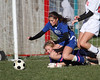 Saugus Varsity vs Bedford 11-05-11- 085ps