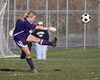 Saugus Varsity vs Bedford 11-05-11- 092ps