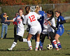 Saugus Varsity vs Bedford 11-05-11- 077ps