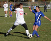 Saugus Varsity vs Bedford 11-05-11- 041ps