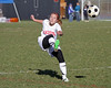 Saugus Varsity vs Bedford 11-05-11- 038ps