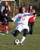 Saugus Varsity vs Bedford 11-05-11- 093ps