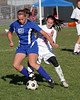 Saugus Varsity vs Bedford 11-05-11- 057ps