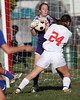 Saugus Varsity vs Bedford 11-05-11- 070ps