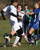 Saugus Varsity vs Bedford 11-05-11- 076ps