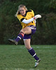 Saugus Varsity vs Malden 10-29-11- 079ps