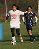 Saugus Varsity vs Malden 10-29-11- 065ps