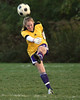 Saugus Varsity vs Malden 10-29-11- 078ps