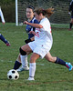 Saugus Varsity vs Malden 10-29-11- 017ps