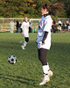 Saugus Varsity vs Malden 10-29-11- 055ps
