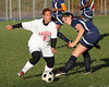 Saugus Varsity vs Malden 10-29-11- 035ps