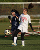 Saugus Varsity vs Malden 10-29-11- 054ps