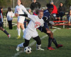 Saugus Varsity vs Malden 10-29-11- 084ps