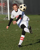Saugus Varsity vs Malden 10-29-11- 002ps