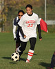 Saugus Varsity vs Malden 10-29-11- 052ps