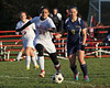 Saugus Varsity vs Malden 10-29-11- 046ps