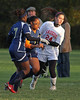 Saugus Varsity vs Malden 10-29-11- 090ps