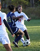 Saugus Varsity vs Malden 10-29-11- 051ps