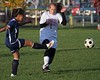 Saugus Varsity vs Malden 10-29-11- 027ps