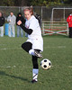 Saugus Varsity vs Malden 10-29-11- 025ps