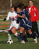 Saugus Varsity vs Malden 10-29-11- 013ps