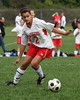 Saugus vs Everett 10-22-11- 005ps