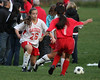 Saugus vs Everett 10-22-11- 128ps