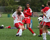 Saugus vs Everett 10-22-11- 094ps