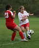Saugus vs Everett 10-22-11- 045ps