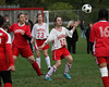 Saugus vs Everett 10-22-11- 028ps