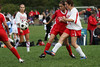 Saugus vs Everett 10-22-11- 001ps