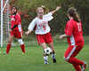 Saugus vs Everett 10-22-11- 050ps