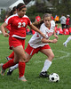 Saugus vs Everett 10-22-11- 002ps