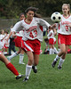 Saugus vs Everett 10-22-11- 162ps