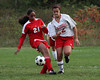 Saugus vs Everett 10-22-11- 058ps