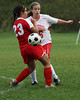 Saugus vs Everett 10-22-11- 046ps