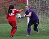Saugus vs Everett 10-22-11- 011ps